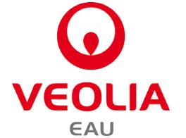 VEOLIA-EAU