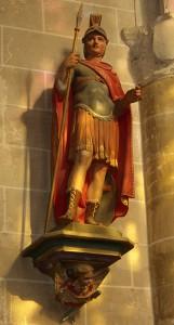 Saint Julien Souesmes