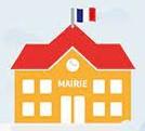 La Mairie de Souesmes recrute un agent administratif polyvalent